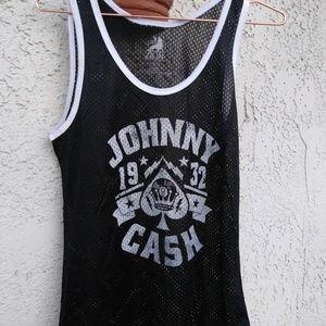 Zion Rootswear